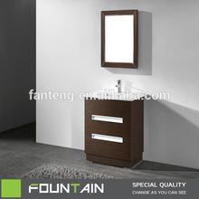 portatile lavaggio dei capelli bacino mobili per piccoli appartamenti