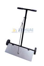 "24"" magnetic sweeper ace hardware"