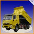 yeni 10 tekerlek howo satılık kamyon dökümü