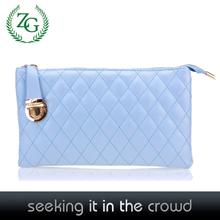 Professional summer new small female handbag popular in European