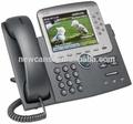 Cisco Unified ip-telefon cp- 7975g=