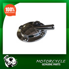 Loncin 150cc water well pump cover for sale