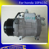 /product-gs/auto-parts-for-honda-car-air-compressor-price-for-crv2-4-10pa15c-109mm-pv7-1927863631.html