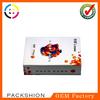 Dongguan Wholesale Rigid Paper Electronic Packing Box