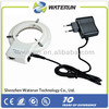 microscopes LED Ring Light manufacturer and exporter in China