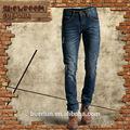 son üstleri ve kot resimleri skinny kot pantolon modelleri erkek