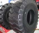 Bias ply nylon tires off the road made in China 17.5-15.20.5-25.23.5-25