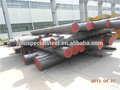 Normes pour c45 en acier au carbone, en acier au carbone, 1045