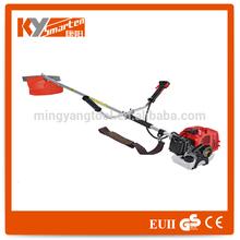 43cc brush cutter KYB430N