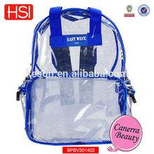 Kindergarten Kids Backpack 2011 school bag