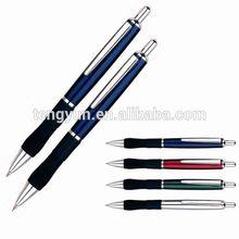 soft grip metal pen,ball pen 2392,Mechanical pencil,promotion pen