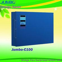 Jumbo New Power Saver Green Electricity Saving Device