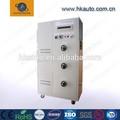 Iec60884 ul1054 1-150a estándar de la carga eléctrica del banco