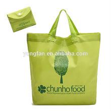 nylon polyester bag,reusable polyester drawstring bag,foldable polyester shopping bag