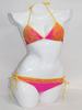 new arrival little girl bikini model