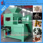 High Pressure Coal Powder Compressing Machine / Powder Compressing Machine For Mineral Powder