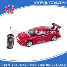 1:24 Radio Control Car Toy
