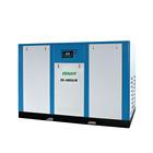 200 KW Direct Driven Screw Air Compressor PRICE / HARGA 185 KW Direct Driven Double Screw Kompresor Angin YOGYAKARTA