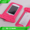 2014 newest diving PVC waterproof bag for iphone 4 4s