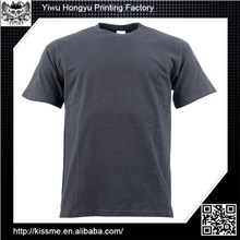 Wholesale factory optional function combination decorative loose fit short sleeve t-shirt