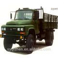 venda quente rc caminhões 4x4 para venda eq1093