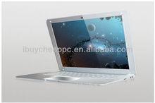 bulk wholesale laptops korean laptop prices cheap laptops on sale