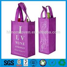Supplies non woven bag art supply bag