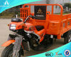 2014 hot China 150cc moped tricycle for sale