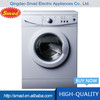 Hot Sale Stainless Steel used commercial laundry washing machines