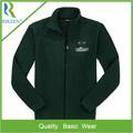 2014 nuevo estilo a prueba de agua de la chaqueta con lana