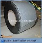 self adhesive bituminous joint wrapping tape