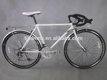 700*28C Steel 14 Speed Road Bike / Racing Bike