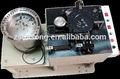 Automático TO220 transistor plomo ex. Transistor d2499 flexión y corte de la máquina