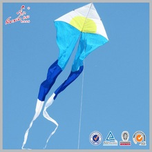 delta shape large kites for sale from kaixuan kite factory
