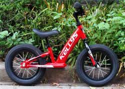 CE mini baby bike walking bicycle bike/cheap kids BALANCE bicycle bike/EN14765 mini children WALKING bicycle bike