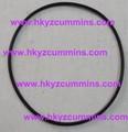 para dongfeng cummins 3940386 del sello del anillo o 6ct generador de piezas
