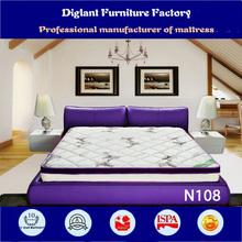Find a mattress wholesale suppliers (N108)