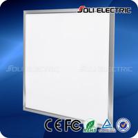 60x60 cm Ceiling Bright, Ultra Thin Led Panel Light 600x600 mm