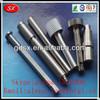 ODM/OEM factory small diameter steel pins,stainless steel lock pin,stainless steel push pins