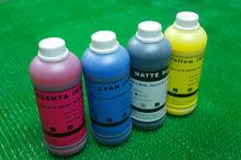 for Epson b-300 b-310n b-500dn b-510dn ink