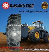 Japan facyory in china RADIAL OTR tire 1800R25 1800-25 1800*25 1800/25 otr tire repair machine