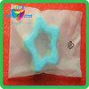 Best selling 2014 China Yiwu cheap wholesale pe plastic bag print