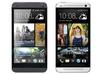 M7/X/S/SV/V/Mini/M8 Original unlocked taiwan cell phone