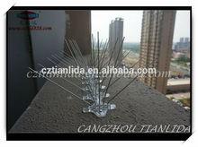 Bird Control /Bird Pest Control Products/bird spike products