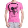 custom oem t-shirt