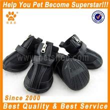 Fashion new style wholesale factory price best selling raining days dog raincoats