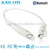 China wholesale ALD03 Sport neckband design mini universal bluetooth phone headset