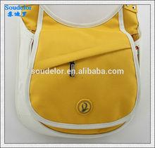 Promotional fashion stylish camera bags for women