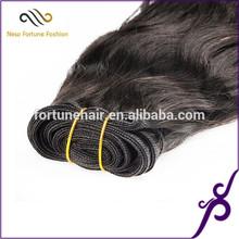 5a Top Quality Grade Malaysian Virgin hair,Free Weave Hair Packs,Human Hair Weft