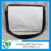 2015 hot selling customized messenger bag sublimation Premium Shoulder Bag
